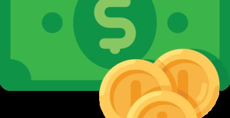 How to Get Free Bingo Money