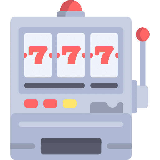 Steps to Play Slot Games for Fun