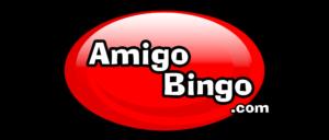 Amigo Bingo: Exclusive $75 Free No Deposit Bonus.