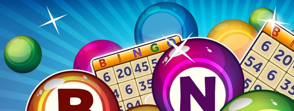 Real Money Bingo: Unlimited Entertainment, Loads of Cash!