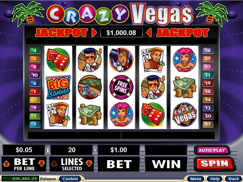 slots jungle casino games