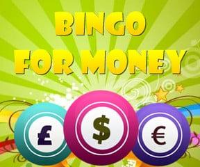 Bingo Super Value Night