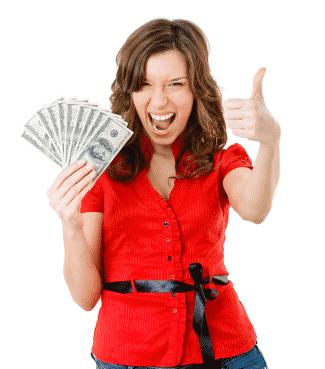Free Bingo Money