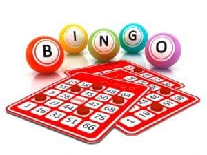 Online Bingo 101