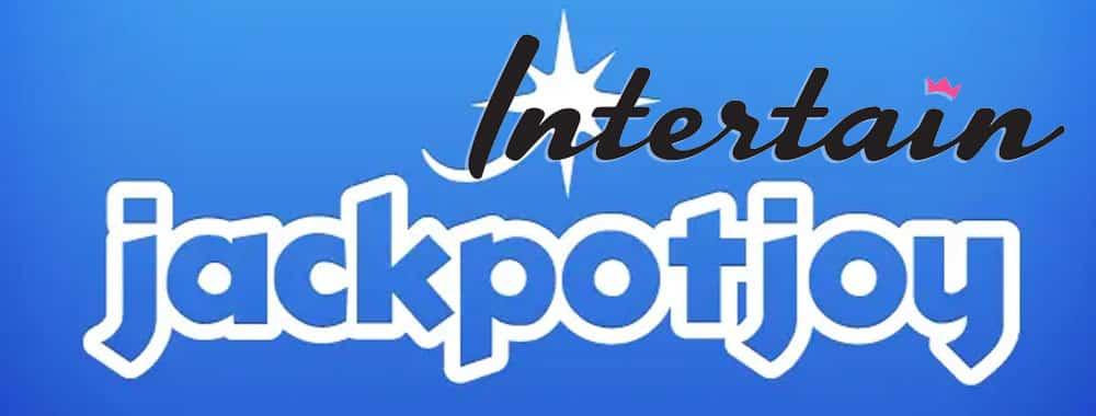 Intertain acquired Jackpot Joy