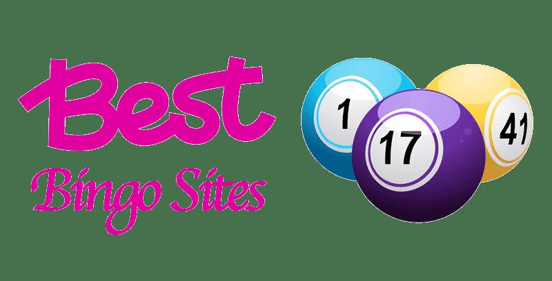 Best Deposit Bingo Sites