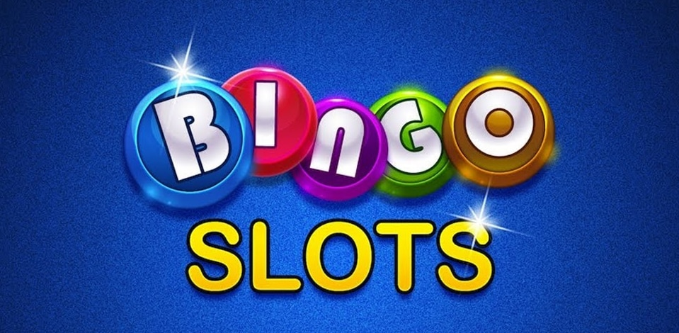 Why there is a Craze for Bingo Slot Games