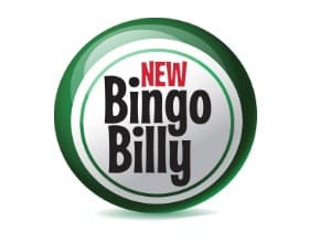 New Bingo Billy Complaints