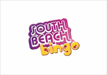 south Beach Bingo Complaints