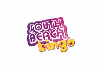 south Beach Bingo Complaints