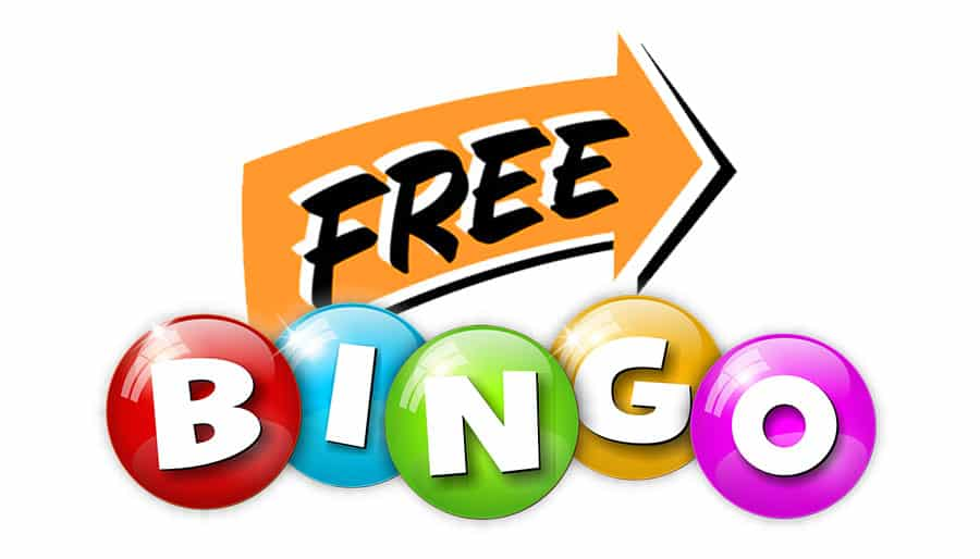 Free Bingo Win Real Money No Deposit