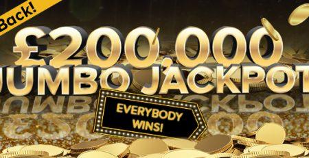 888 Ladies Bingo Offers April 2016