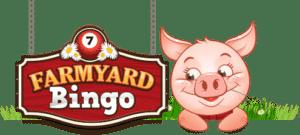 farmyard-bingo-logo