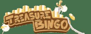 Treasure Bingo