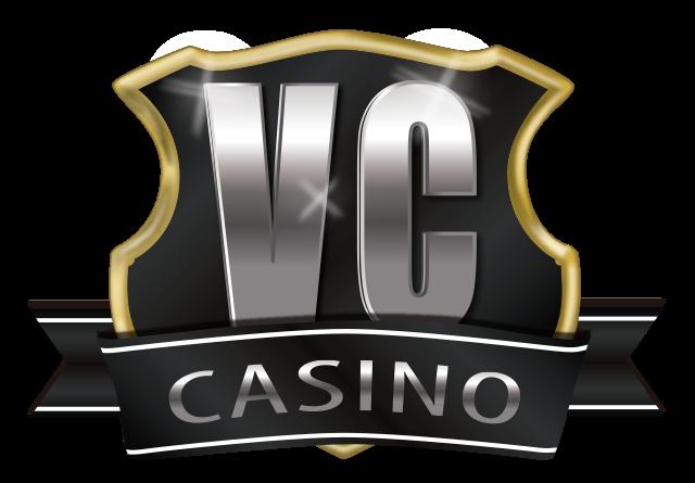xplosive casino