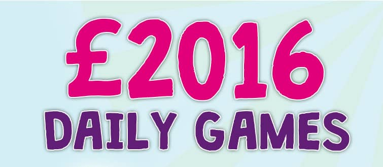 best online free slots sizzling hot games