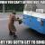 Top 10 Funny Bingo Memes