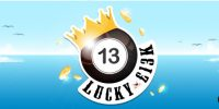 "Do Try Treasure Bingo's Friday Special ""Lucky 13K"" – It's worth it!"