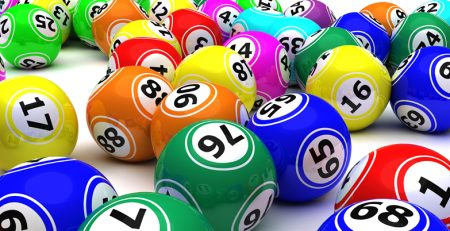 Criteria to Select the Best Bingo Site to Play in Canada