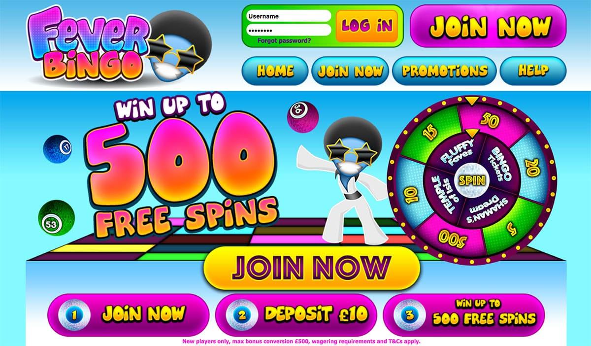 online casino paypal bingo online spielen