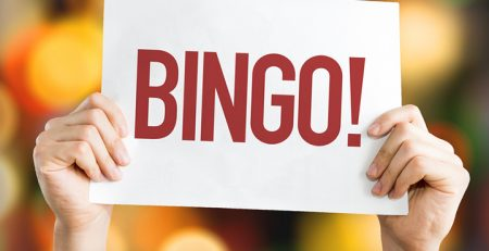 Know About Online Bingo before Signing Up Your Game