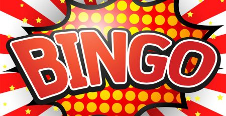 Fun Facts About Bingo