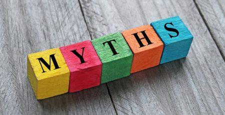 Bingo Myths