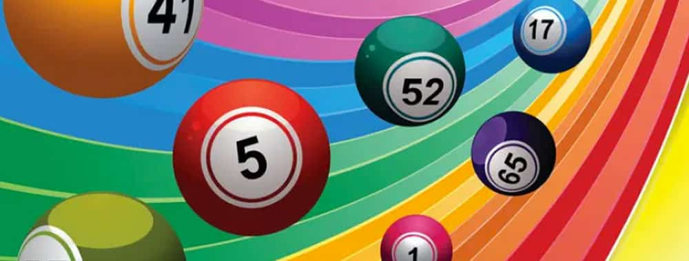 6 Fun Facts About Online Bingo That Will Shock You!