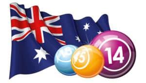 Australian Bingo Sites