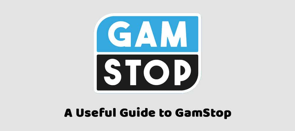 A Useful Guide to GamStop