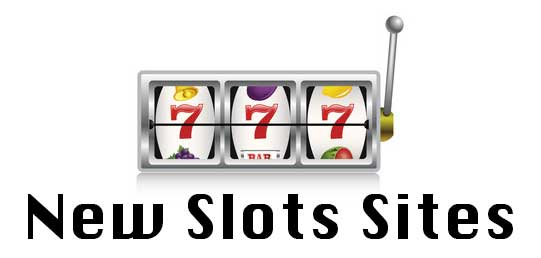 New Slot Sites 2021