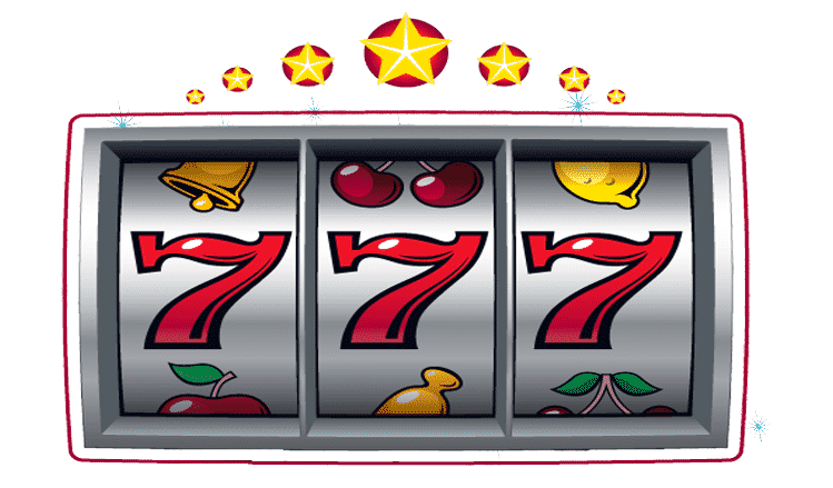 25+ Real Money Slots (2019) - Best Slot Games at Real Money Casinos
