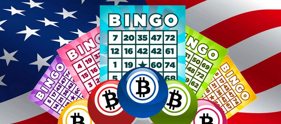 How to Find the Top Bitcoin Bingo Sites For US Players