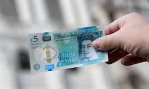 £5 Deposit Bingo Sites