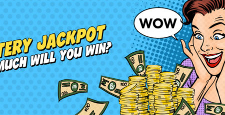 WinkBingo Brings You Mystery Jackpot Promotion
