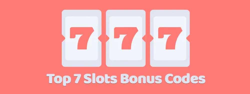 casino bus from mississauga to niagara falls Slot Machine