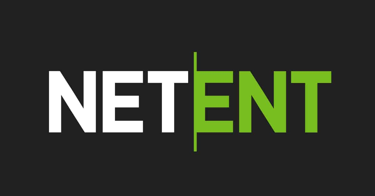 Your Guide to the Best NetEnt Casino Sites