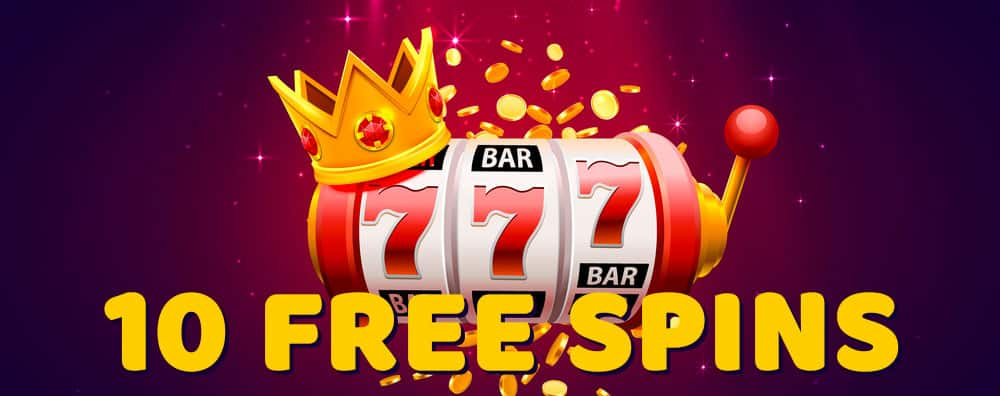 Casino Birthday Invitation Templates - Custominvitations4u.com Online