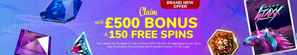 Flume Casino Bonus Code