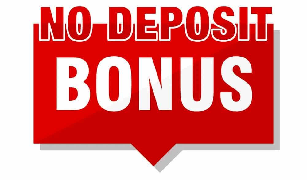 No Deposit Slots