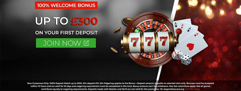 The Sun Vegas Casino Bonus Codes